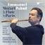 Emmanuel Pahud et l'Orchestre de chambre de Paris : Mozart & Flute in Paris