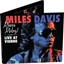 Miles Davis : Merci Miles ! Live at Vienne