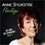Anne Sylvestre : Florilège