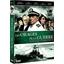 Les orages de la guerre - 1ère partie : Robert Mitchum, Jane Seymour…