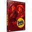 Duel au soleil : Jennifer Jones, Gregory Peck