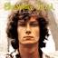 Christopher Laird : Les années Vogue