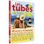 Les tubes de votre été