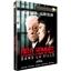 Deux hommes dans la ville (DVD + Blu-Ray)