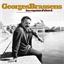 Georges Brassens : Les copains d'abord