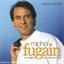 Michel Fugain : Le meilleur des années CBS