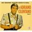 Adriano Celentano : Les grands succès Rock'N Roll – Volume 2