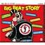 Big Beat Story : Volume 2