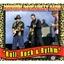 Memphis Rockabilly Band : Roll, Rock & Rhythm