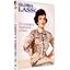Gloria Lasso : Un rossignol madrilène à Paris (DVD)