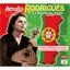Amalia Rodriguez : La Reine du Fado