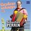 Sébastien Perrin : Viens danser en Auvergne – Volume 2