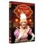 Madame sans gêne : Annie Cordy, Raymond Pellegrin, …