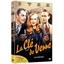 La clé de verre : Alan Ladd, Veronika Lake, ...