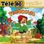 Télé 80 : Pinocchio Joli pantin