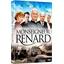 Monseigneur Renard : John Traw, Cheryl Campbell…