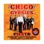 Chico and the gypsies : Fiesta Bamboleo