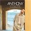 Anthony Colette : Elles