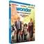 Wonder : Julia Roberts, Owen Wilson, Jacob Tremblay