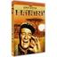 Hatari ! : John Wayne, Hardy Krüger…