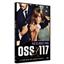 Pas de roses pour OSS 117 : John Gavin, Margaret Lee…