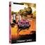 DVD Le Zimbabwé et la Zambie en train