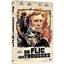 Un flic aux trousses : Kirk Douglas, John Schneider…