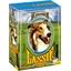 Lassie Vol.3