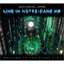 Jean-Michel Jarre : Live in Notre-Dame VR -Welcome to the Other Side