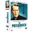 Le prisonnier - Saison 1 : Peter Swanwick, Patrick McGoohan, …