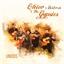 Chico & Hasna & The Gypsies : Unidos