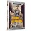 L'Homme de l'Arizona : Randolph Scott, Maureen O'Sullivan, …