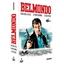 Jean-Paul Belmondo : Coffret 3 films
