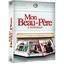 Mon Beau-Père – L'intégrale : Robert de Niro, Ben Stiller, …