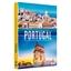 2 DVD «Portugal de Porto à Santa Maria de Belém»