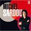 Michel Sardou : Best of 70