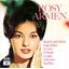 Rosy Armen : 1961-1968