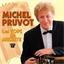 Michel Pruvot : Les tops du musette, Vol.2