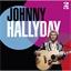 Johnny Hallyday : Best Of 70