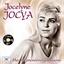 Jocelyne Jocya