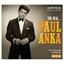 Paul Anka : The Real...