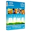 DVD «La grande Béké»