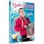 Quentin Laroche : En piste (DVD)