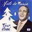 Tino Rossi : Noëls de France