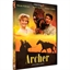 Archer : Nicole Kidman, Bret Climo, Robert Coleby...