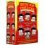 Best-Of theatre - Volume 3 : Lefebvre, Roux, Mondy, Garcin, Russo… Coffret 6 DVD