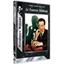 Le faucon maltais : Humphrey Bogart, Mary Astor…