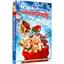 Les chaventuriers de Noël : Ezra James Colbert, Evan Boymel…