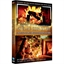 Noël au coin du feu (DVD)