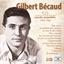 Gilbert Becaud 50 Succes Essentiels (2 CD)
